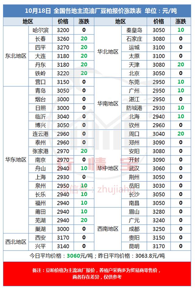 https://files.nxin.com/public/jiagong/2017/10/18/d1/6fe37e06-486a-47b9-8c8f-3bcdfbc17963_m.png