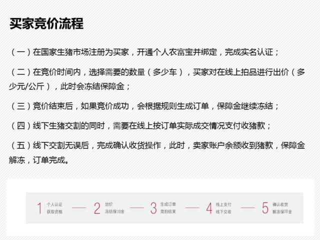 https://files.nxin.com/public/jiagong/2017/10/19/24/b1eeb266-e606-4f93-b3e4-5c54e956959f_m.png