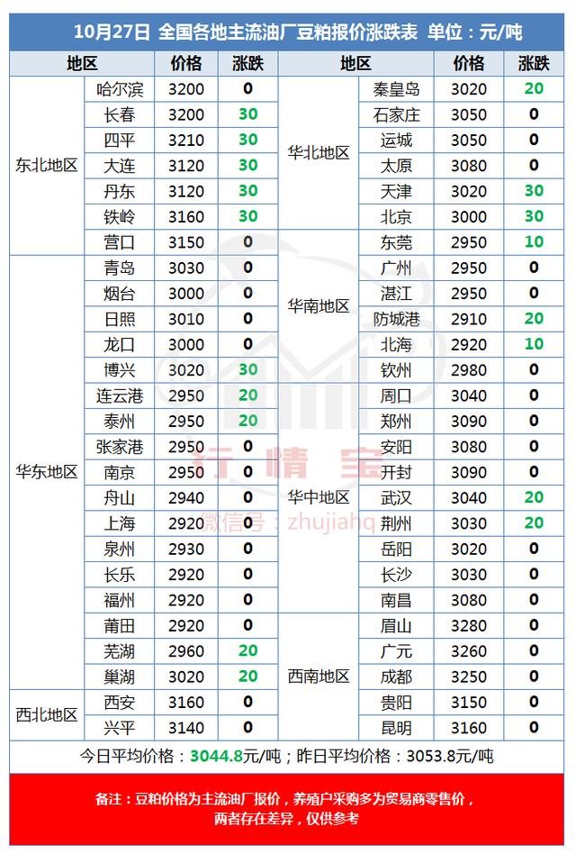 https://files.nxin.com/public/jiagong/2017/10/27/6f/d81aa601-4565-48f8-acdf-307cee137f5e_m.png
