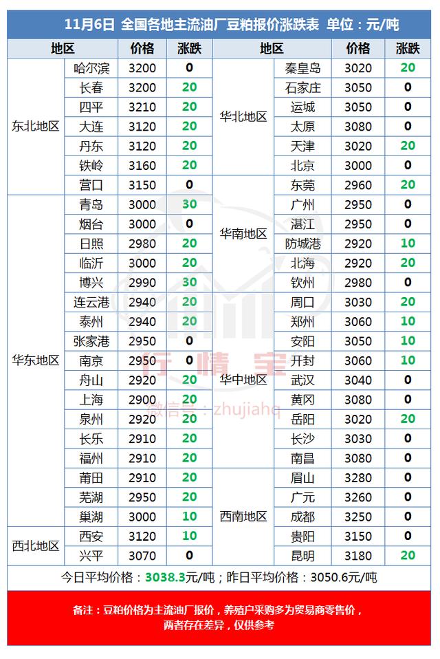 https://files.nxin.com/public/jiagong/2017/11/6/2c/d6706f79-c92d-4598-852e-a15affeabf7c_m.png