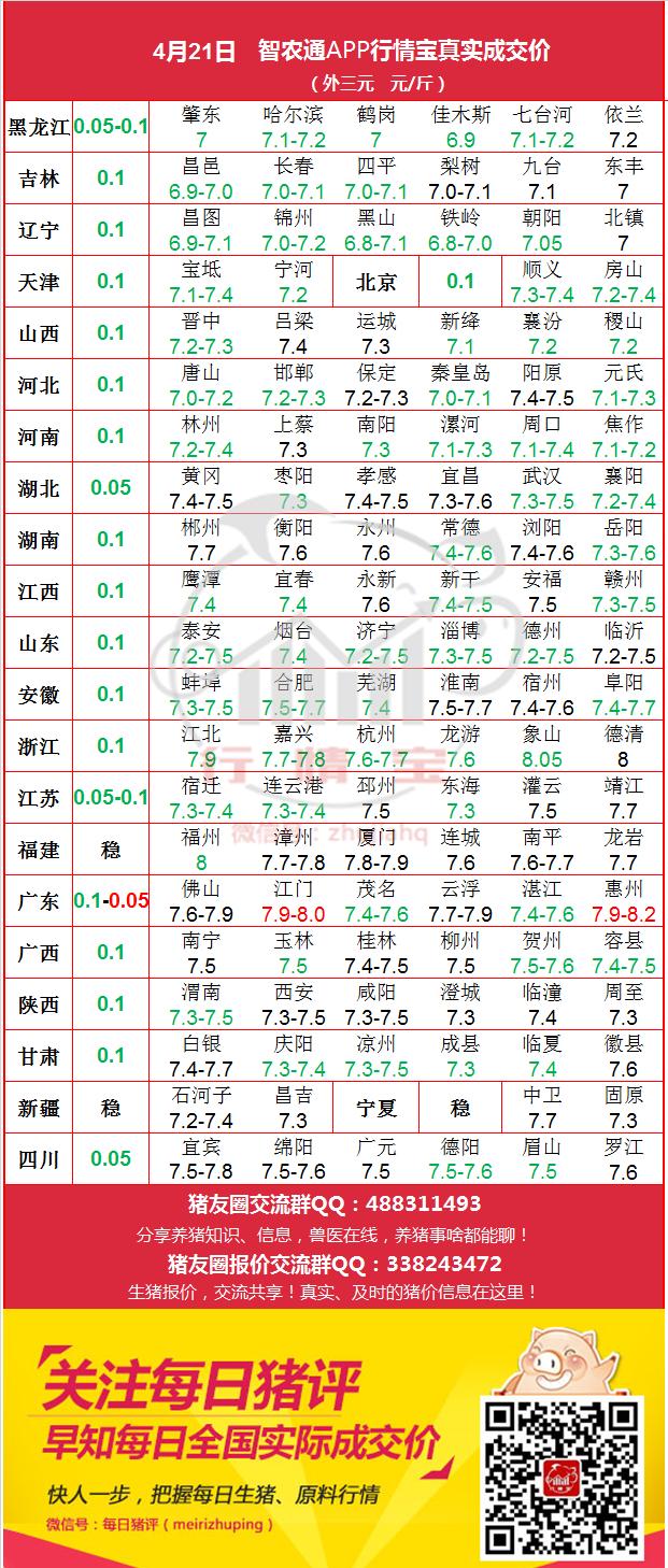 https://files.nxin.com/public/jiagong/2017/4/21/96/f7807d3a-21f4-4666-a34e-817dcf3c3432_m.png