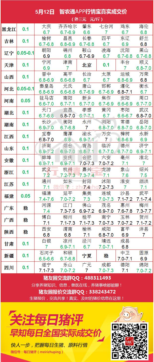https://files.nxin.com/public/jiagong/2017/5/12/d1/fa48ddfe-60ef-4d1a-ab49-e780d73a09b8_m.png