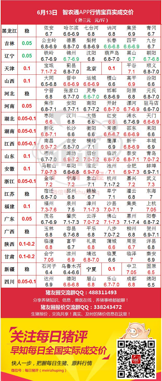 https://files.nxin.com/public/jiagong/2017/6/13/ce/40eb372a-9588-4a12-a590-44bf4740a1a6_m.png