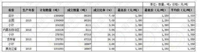 https://files.nxin.com/public/jiagong/2017/6/15/86/6d4e2657-9a4f-4335-bdcd-7052de3b61eb_m.jpg