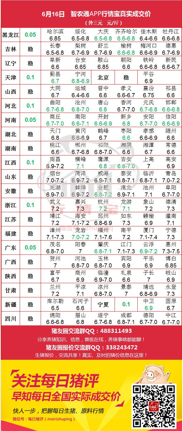 https://files.nxin.com/public/jiagong/2017/6/16/4a/15b7a734-ef53-429f-9d6f-c7ab7cb3b2ff_m.png