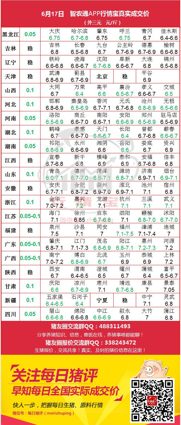https://files.nxin.com/public/jiagong/2017/6/17/bd/1c58f68a-fb7e-4ea9-ae33-93dc741ff20e_m.png