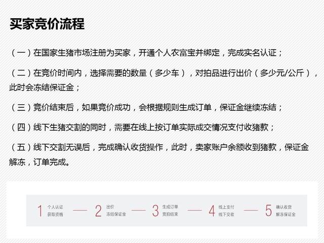 https://files.nxin.com/public/jiagong/2017/6/28/67/e608532f-7a87-401b-9c1c-3953b3aed49e_m.jpg