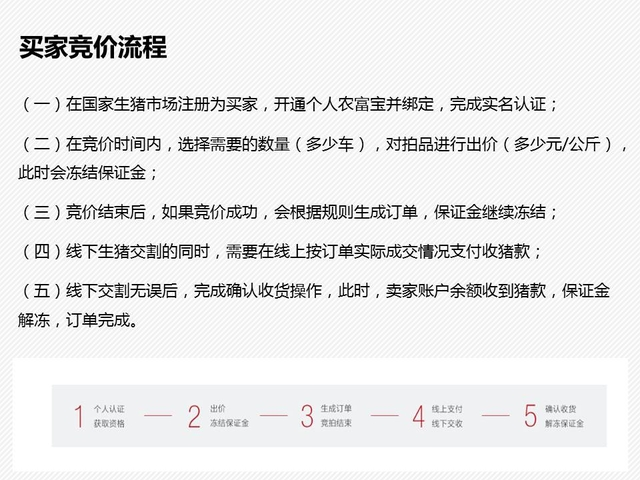 https://files.nxin.com/public/jiagong/2017/6/28/c3/26a3bb9c-6365-4ea6-8690-2591dfeb765f_m.jpg