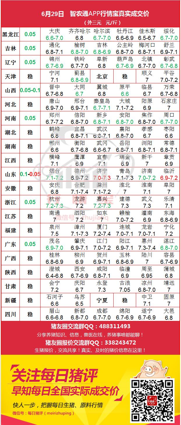 https://files.nxin.com/public/jiagong/2017/6/29/9e/4c5caf71-1513-4fcb-9b2d-93441de1f8b3_m.png