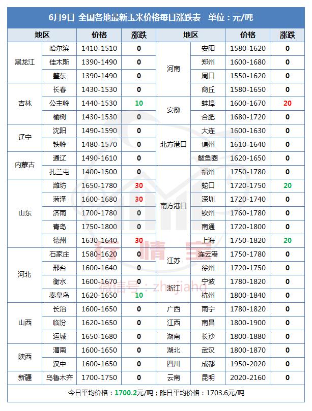 https://files.nxin.com/public/jiagong/2017/6/9/a5/4ef6bba6-2404-4b1a-bfb3-9b04218a19f1_m.png