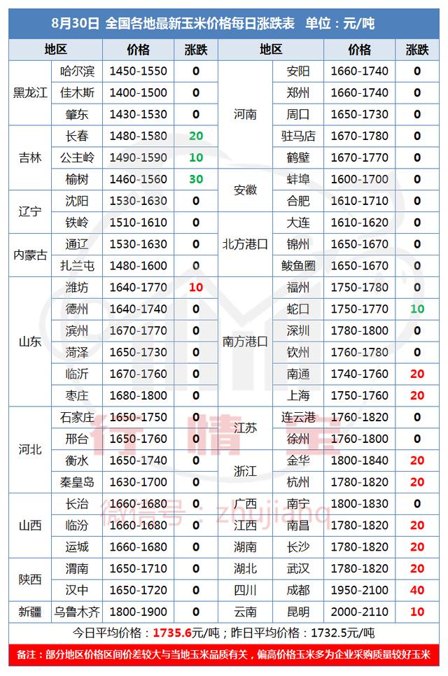 https://files.nxin.com/public/jiagong/2017/8/30/1a/3d5d5209-5f62-4483-8a34-59cd098755b5_m.png