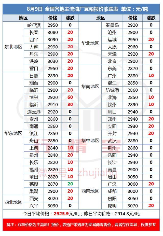 https://files.nxin.com/public/jiagong/2017/8/9/49/808849ff-e5e1-471d-9bbb-80a5b4f06f82_m.png