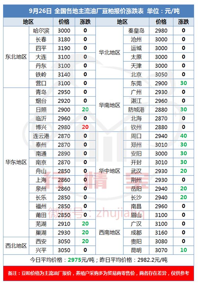 https://files.nxin.com/public/jiagong/2017/9/26/df/c2d23ab4-7ebd-4fea-b9b1-846d55dca86d_m.png