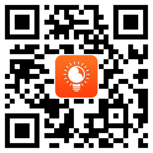 https://files.nxin.com/public/jiagong/2018/2/28/46/0d2acda2-b132-48fc-a8f3-ca8c1c8f54f1_m.png