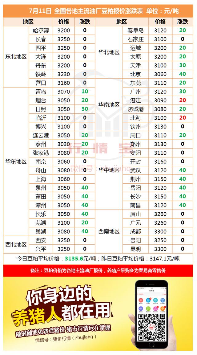 https://files.nxin.com/public/jiagong/2018/7/11/3c/e25a0926-4c55-4cdf-9891-c89e9a77daa0_m.png