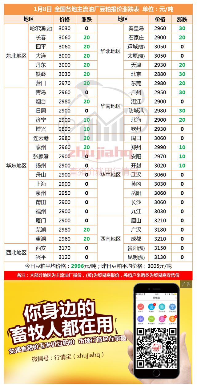 https://files.nxin.com/public/jiagong/2019/1/8/84/f1b51393-5677-4647-9234-e47b8d6e7ac3_m.png
