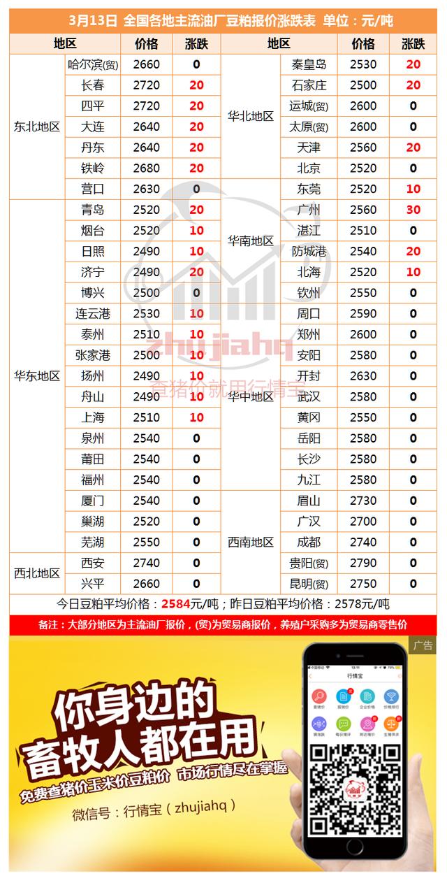 https://files.nxin.com/public/jiagong/2019/3/13/9f/7b0cd5c5-e927-48fb-8c06-d5bb0a99713b_m.png