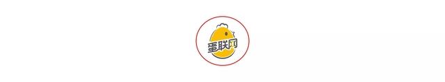 https://files.nxin.com/public/jiagong/2019/3/28/5e/57b3da5d-d5b9-4c5e-98c5-76ace75b7386_m.jpg