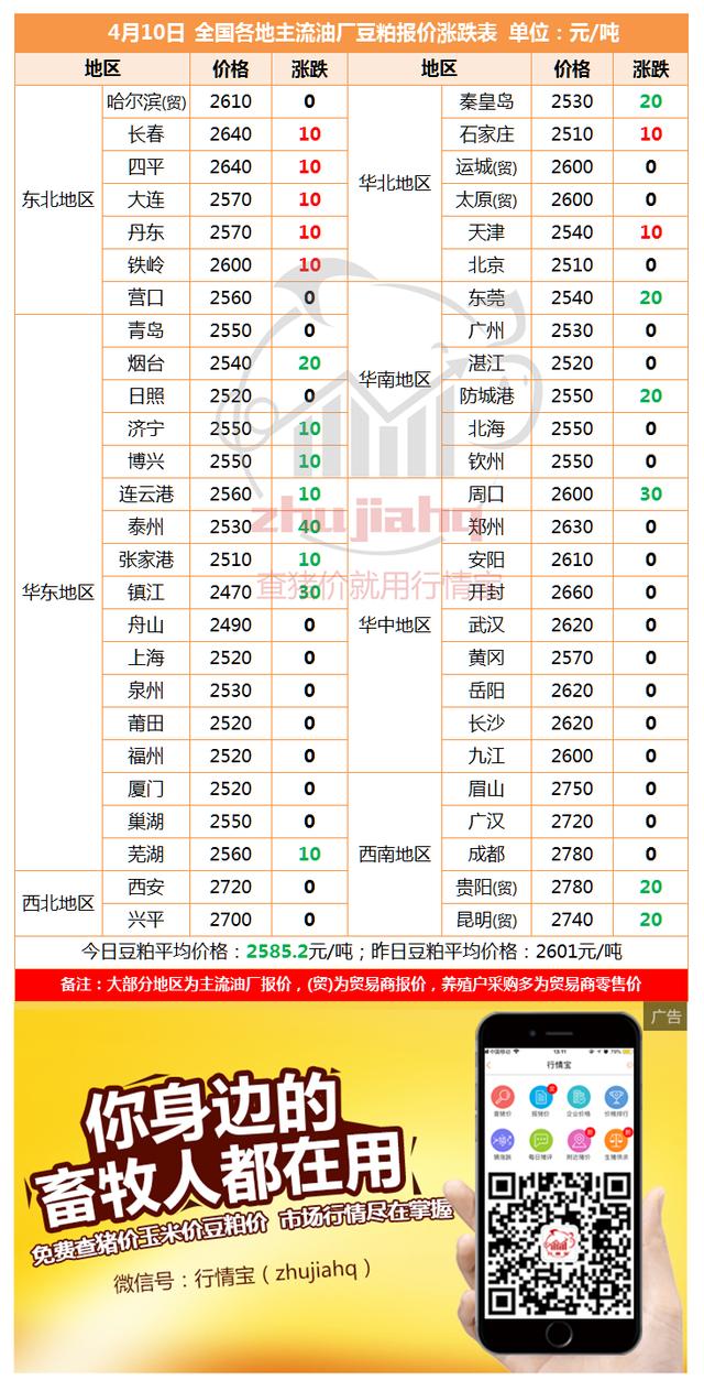 https://files.nxin.com/public/jiagong/2019/4/10/9b/14482dff-6529-434d-bfa9-a352955d65ba_m.png