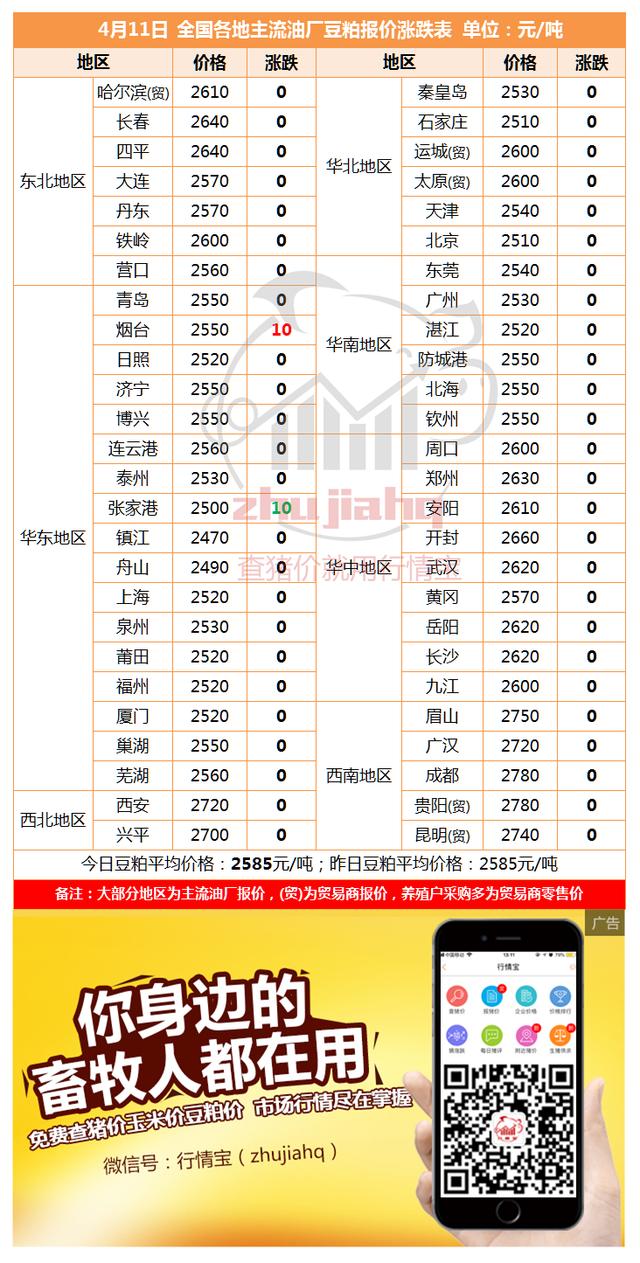 https://files.nxin.com/public/jiagong/2019/4/11/14/3bde840c-36d9-44e9-9abb-9d69596989af_m.png