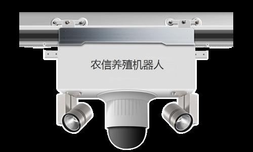 https://files.nxin.com/public/jiagong/2019/5/10/65/6d513ee7-5967-43f3-9294-5a460d95b192_m.png