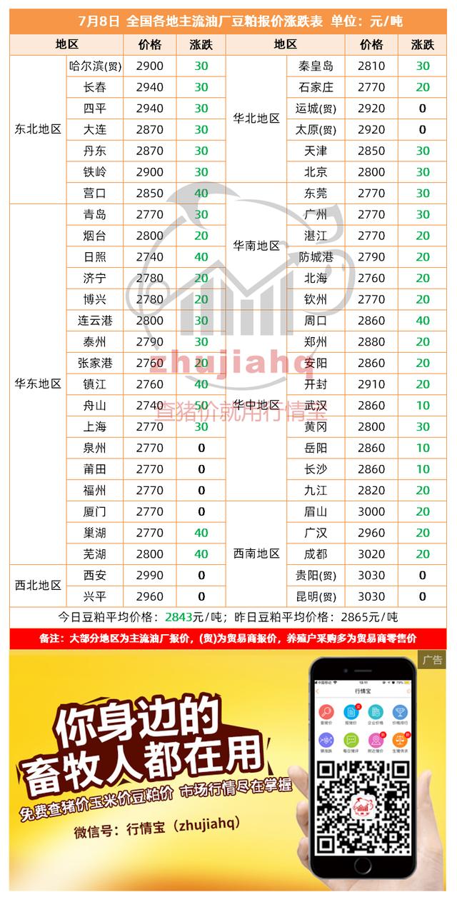 https://files.nxin.com/public/jiagong/2019/7/8/ac/f3ce4938-e58f-4b60-8f66-501a600f6e76_m.png