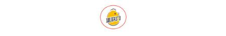 https://files.nxin.com/public/jiagong/2019/9/16/d0/cc6022e2-a812-4eea-a728-0d550e2667dd_m.png