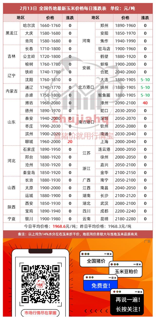 https://files.nxin.com/public/jiagong/2020/2/13/f5/7c531e7a-6179-4aef-af16-9fd07359d6c1_m.png