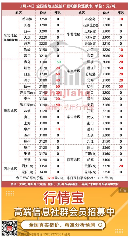https://files.nxin.com/public/jiagong/2020/3/24/31/4ebb4faf-35f0-4009-9457-1b4c7254086f_m.png