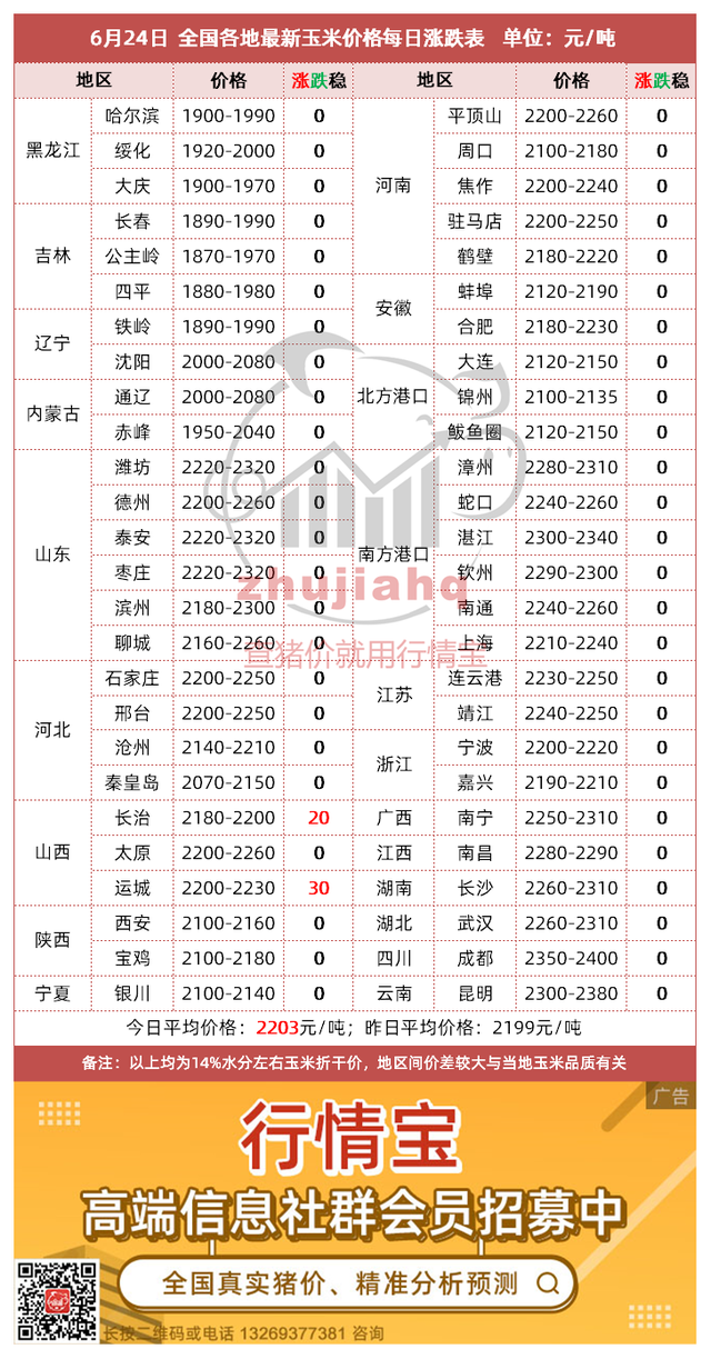 https://files.nxin.com/public/jiagong/2020/6/24/c6/3748bdb5-104a-4dd8-b628-044217113a6e_m.png