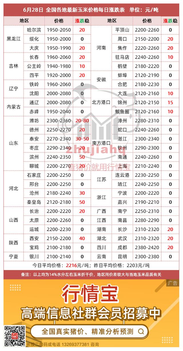 https://files.nxin.com/public/jiagong/2020/6/28/43/caf1c322-9c45-4a90-91b5-c9f754560c40_m.png