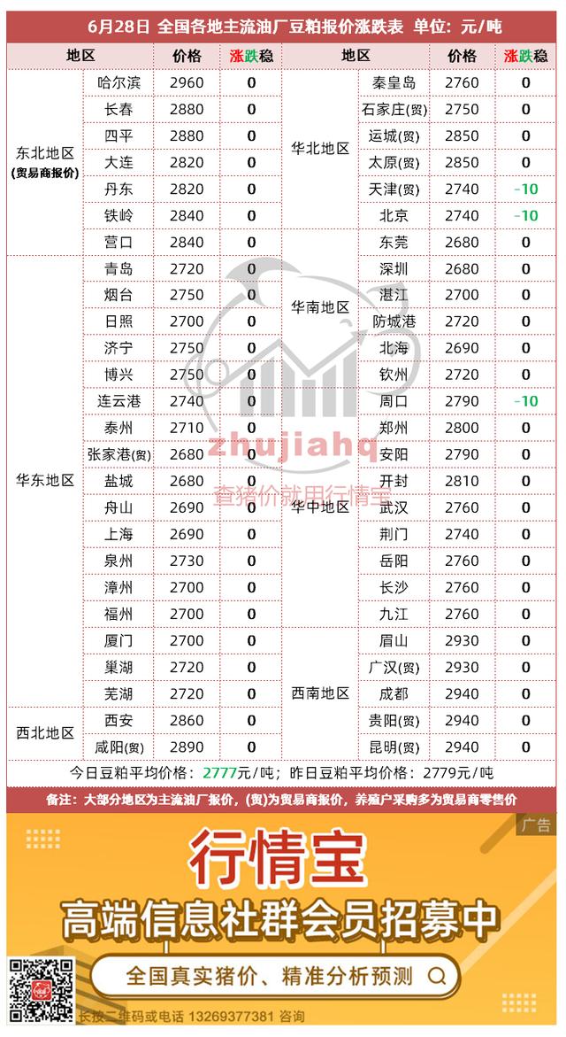 https://files.nxin.com/public/jiagong/2020/6/28/f4/56c431dd-87b8-4658-9899-33426b1c8ab0_m.png