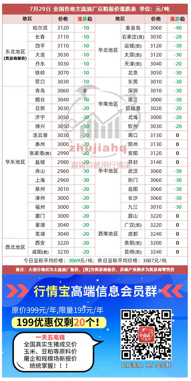 https://files.nxin.com/public/jiagong/2020/7/29/c2/6dd6e93f-df01-456b-ac09-5425d3cdb00e_m.png