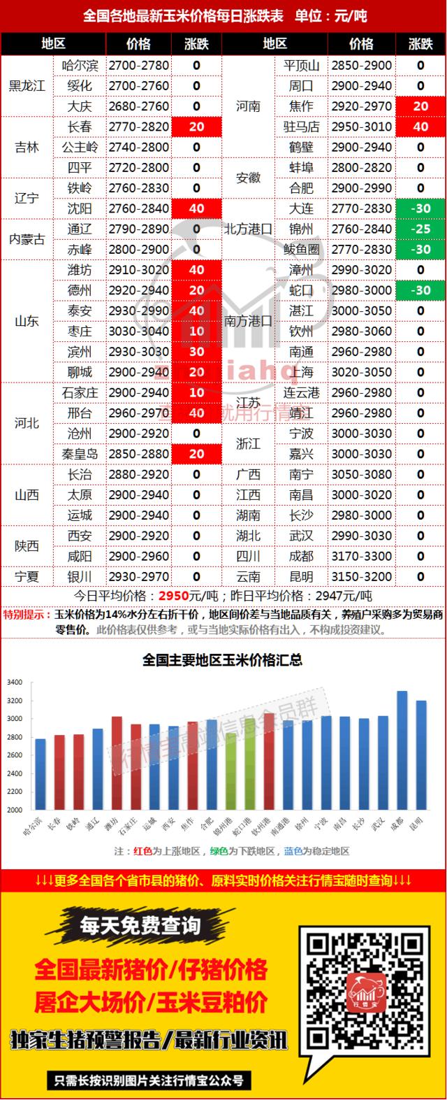 https://files.nxin.com/public/jiagong/2021/5/24/d7/62571750-1a2a-4639-800b-06cd16e5e25a_m.png
