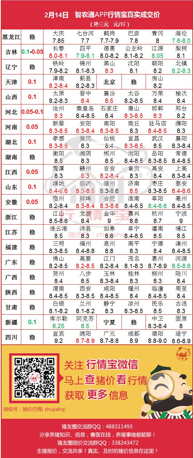 https://files.nxin.com/public/yuantu/2017/2/14/13/b1b175de-d670-4570-8744-50143bd5b02f.png