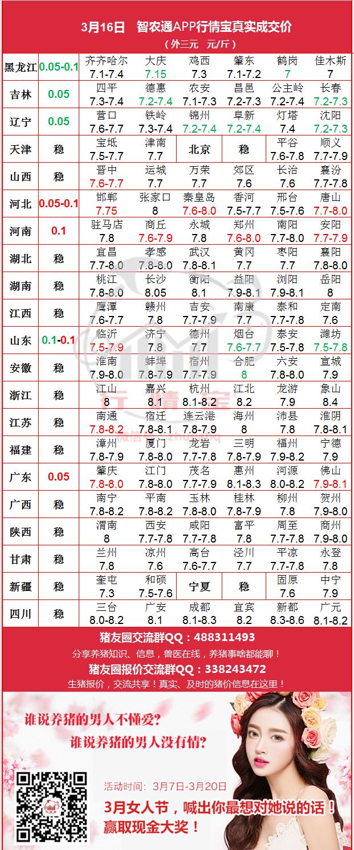 https://files.nxin.com/public/yuantu/2017/3/16/7e/a73e4e9c-ef0d-45ca-b7b2-3e66f936ec9f.png