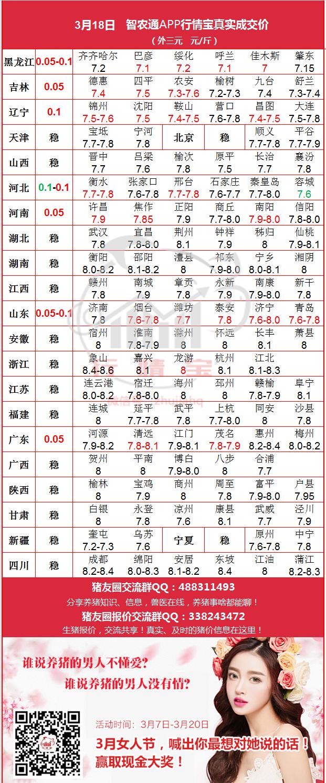 https://files.nxin.com/public/yuantu/2017/3/18/b4/acce8d91-0bfa-4738-b832-62e0353f4619.png