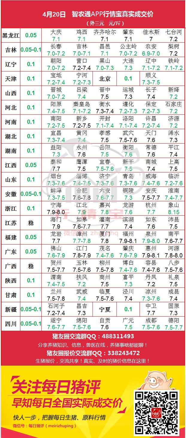 https://files.nxin.com/public/yuantu/2017/4/20/88/428bf8ab-5923-4039-bffb-af1af6c0a501.png