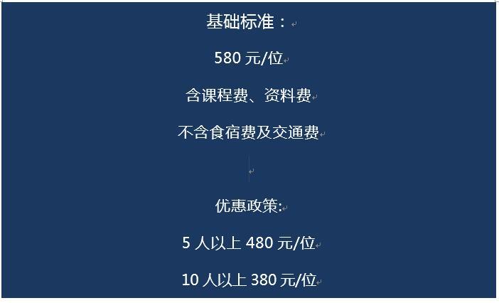 中国种业科技创新与产业发展高峰论坛--打造超级经销商