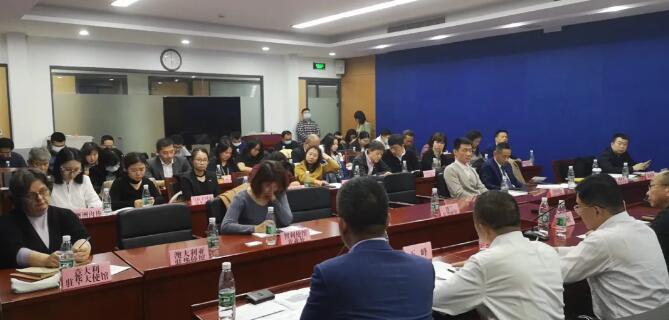 中国国际肉类工业展览会+VIV QINGDAO亚洲国际集约化畜牧展 | 战略合作正式发布